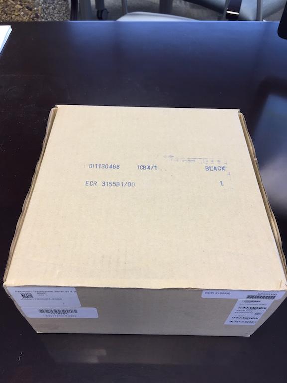 Name:  VC Shipping Box Small.JPG Views: 127 Size:  114.5 KB