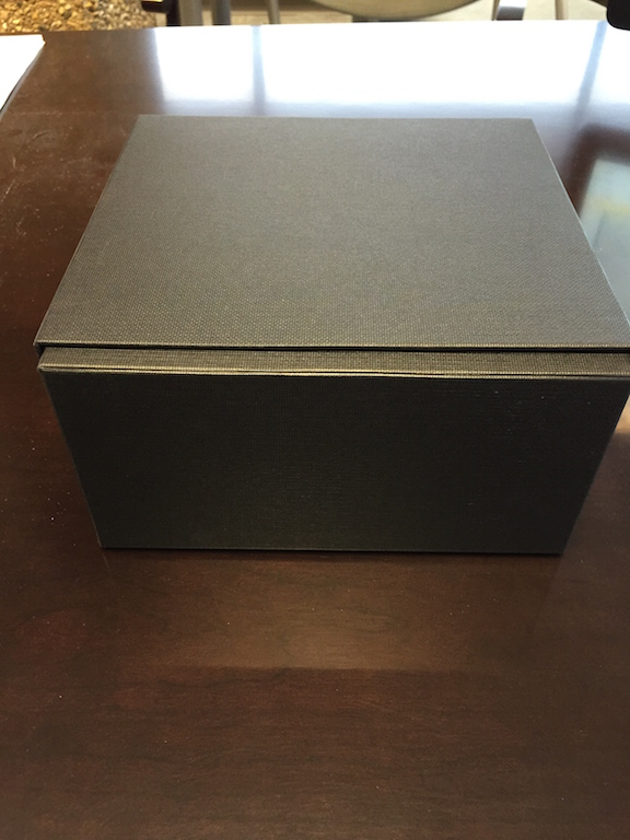 Name:  VC Inner Box Small.JPG Views: 126 Size:  135.7 KB