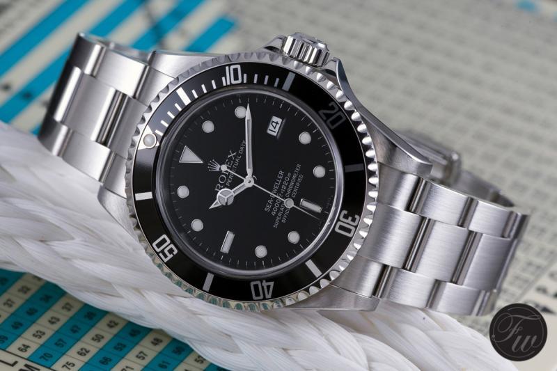 Name:  Rolex-Seadweller-1.jpg Views: 98 Size:  60.4 KB