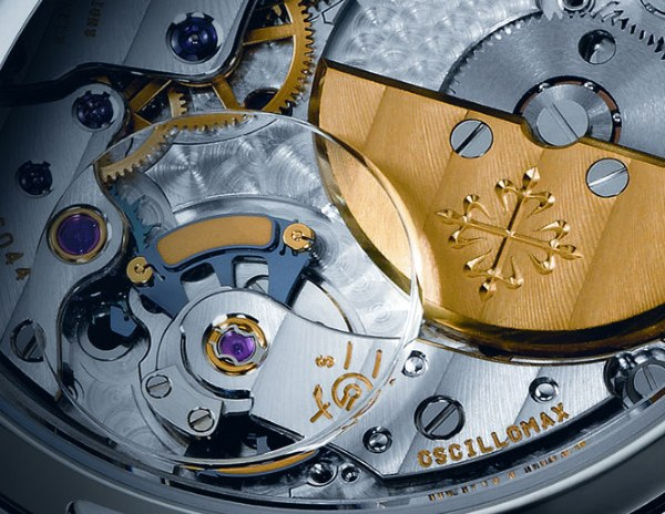Name:  patek_5550P_mvt_detail_lg.jpg