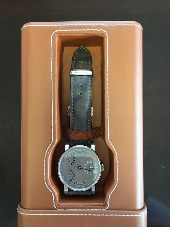 Name:  Retro Box and Watch Small.JPG Views: 103 Size:  101.1 KB