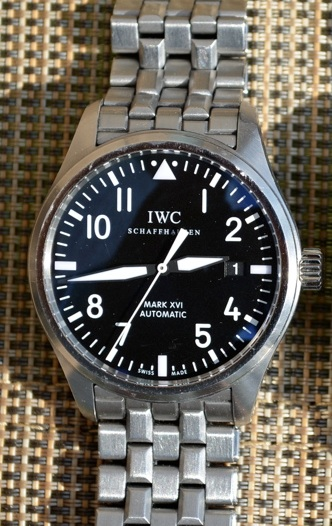 Name:  120301_IWC_Mark_XVI.jpg