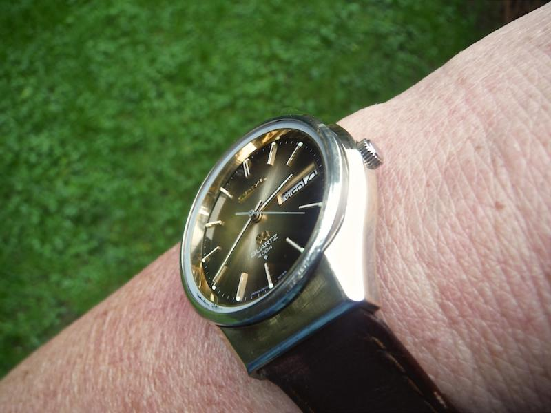 Name:  Seiko 4004 2.jpg