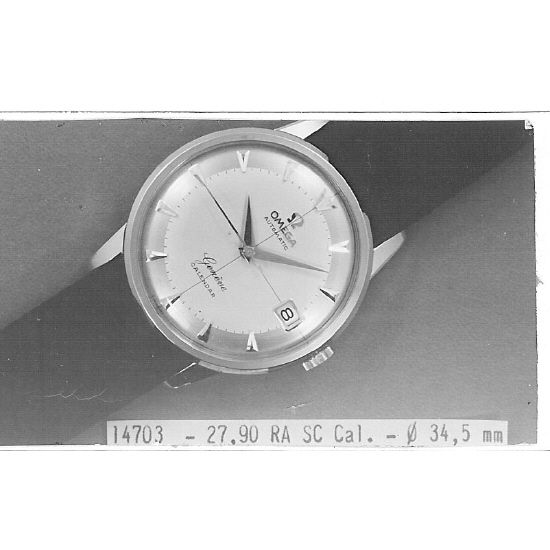Name:  omega-vintage-geneve-omega-ot-14703-list.jpg