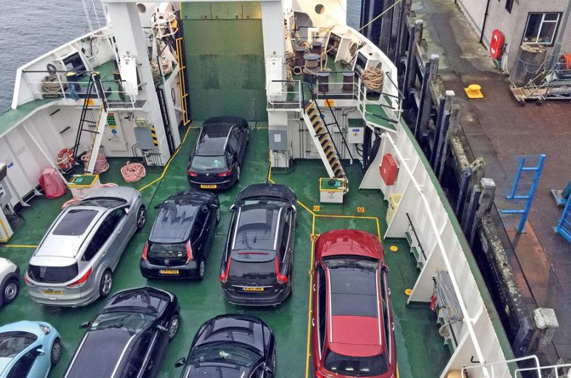 Name:  mercedes-benz-e220d-aboard-the-ferry.jpg