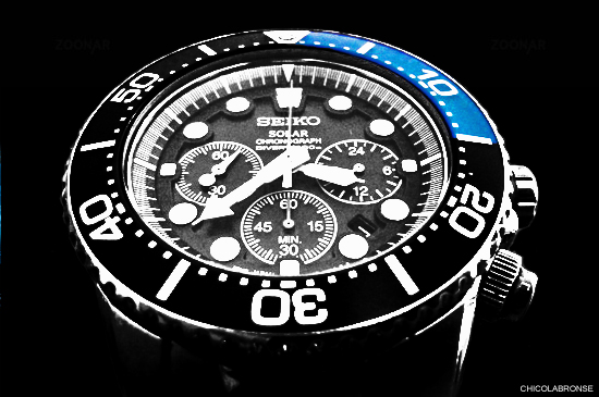Name:  Seiko SSC017P1.jpg