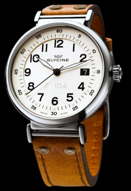 Name:  F 104 Ivory Dial.JPG