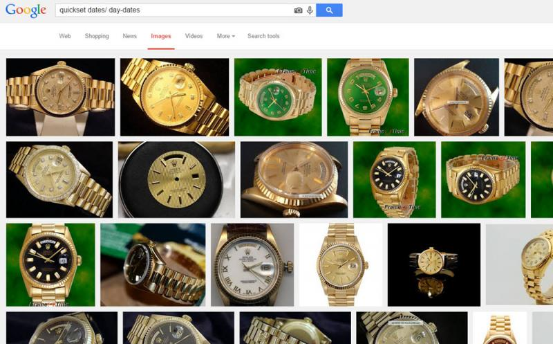 Name:  Google.jpg Views: 65 Size:  79.2 KB