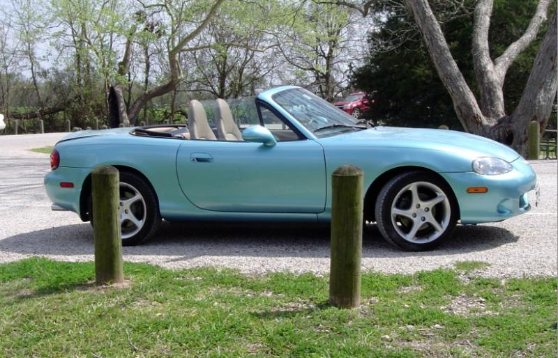 Name:  090322_WoB_Miata_2s.jpg