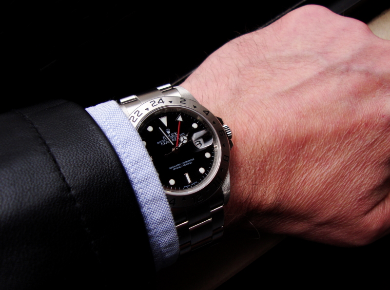 Name:  Rolex_ExplorerII25.JPG