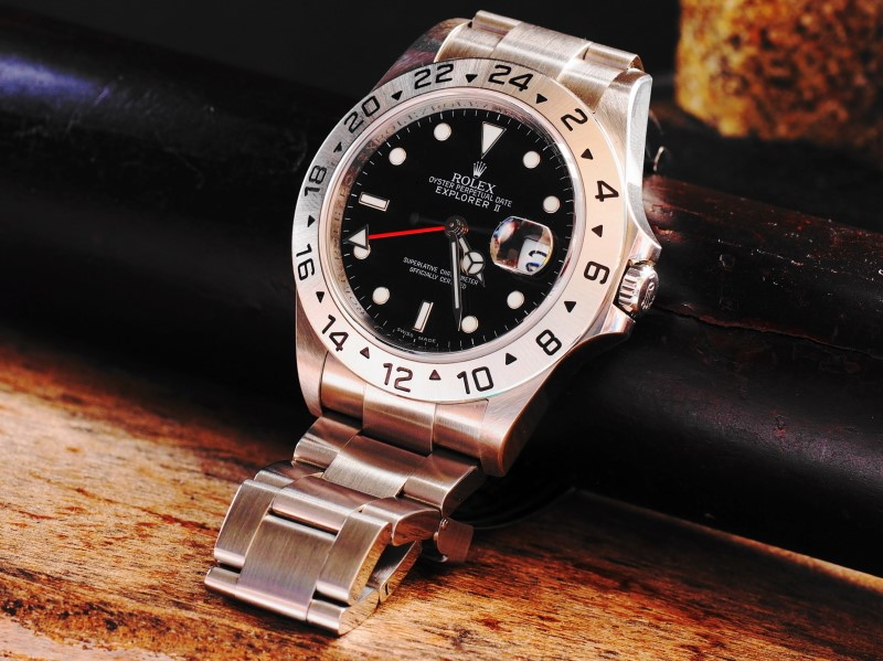 Name:  Rolex_ExplorerII31.JPG