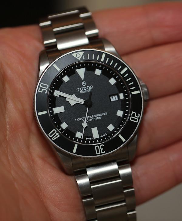 Name:  Tudor-Pelagos-Watch-24.jpg Views: 48 Size:  125.9 KB
