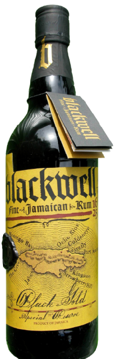 Name:  Jamaican-rum-Blackwell.png