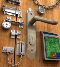 Name:  locks.jpg Views: 103 Size:  15.8 KB