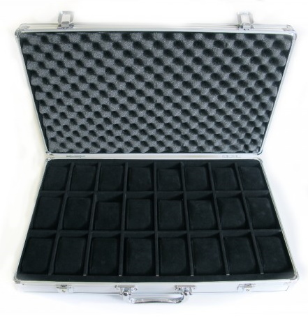 Name:  Aluminium case.jpg Views: 180 Size:  80.6 KB