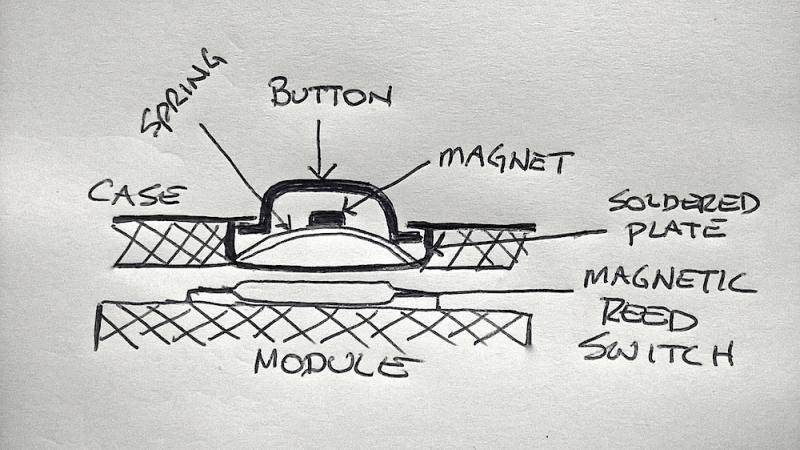 Name:  diagram1.jpg Views: 140 Size:  64.5 KB