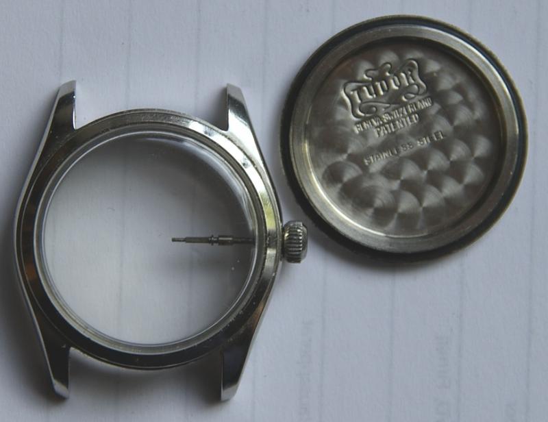 Name:  tudor1.jpg Views: 71 Size:  43.2 KB