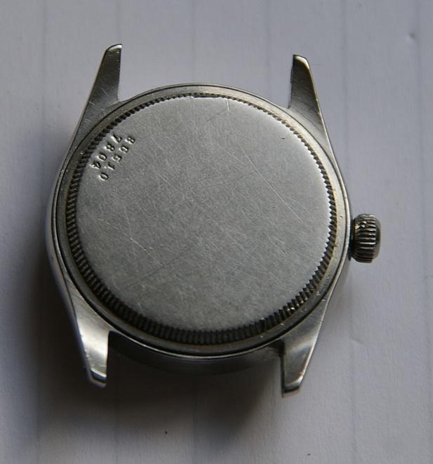 Name:  tudor2.jpg Views: 71 Size:  163.7 KB