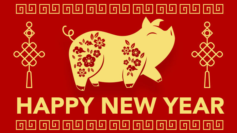 Name:  happy-new-year-pig-2019-01-02-blog-758x426.jpg Views: 23 Size:  76.6 KB