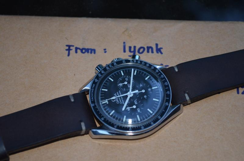 Name:  150403_Omega_3570_lyonk_4m.jpg