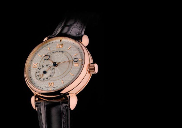 Name:  Voutilainen-Tourbillon-Wristwatch-front-750x529.jpg Views: 129 Size:  38.0 KB