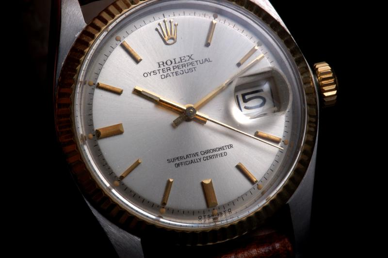 Name:  rolex_1601_7.jpg
