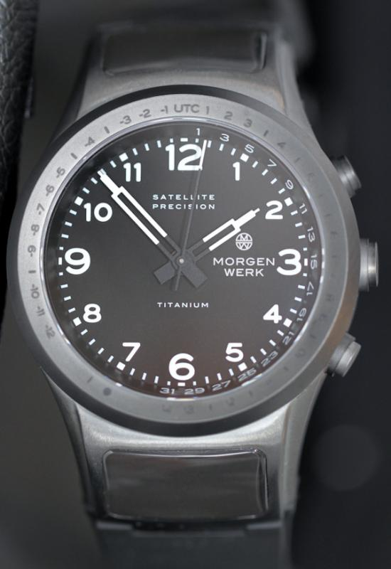 Name:  Morgenwerk-Satellite-Precision-Watch-9.jpg
