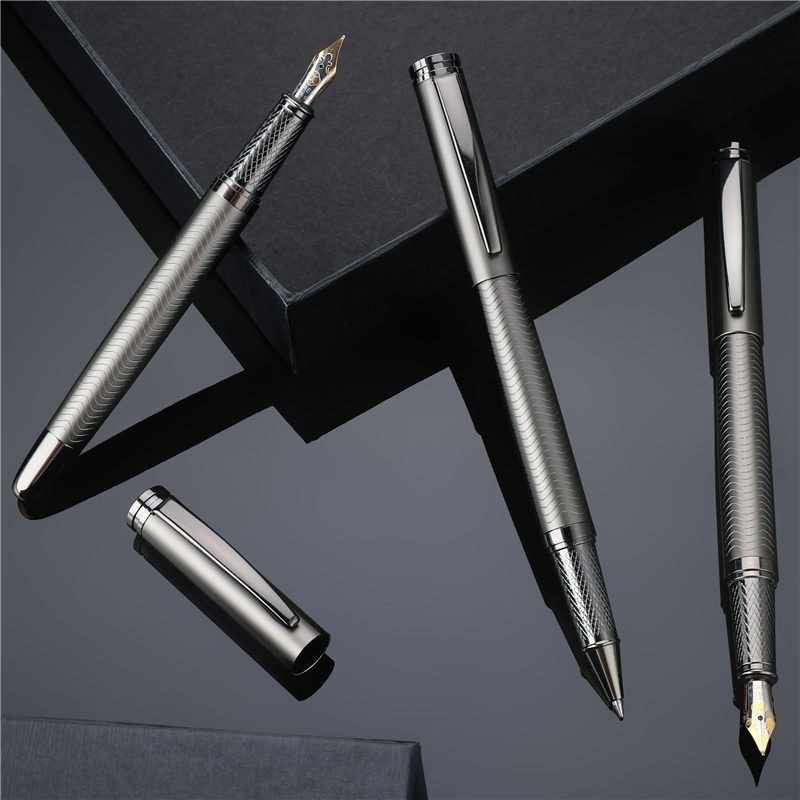 Name:  Luxury-Ink-Nib-Fountain-Pen-High-Quality-Business-Writing-Signing-Calligraphy-Pens-Gift-Box-Offi.jpg Views: 11 Size:  34.6 KB