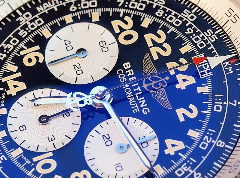 Name:  Breitling18a.JPG Views: 103 Size:  222.3 KB