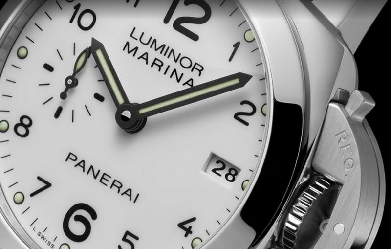 Name:  Panerai-PAM-523-White-dial-luminor.jpg