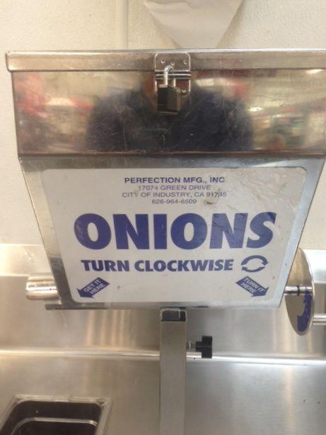 Name:  Onions.jpg Views: 52 Size:  37.7 KB