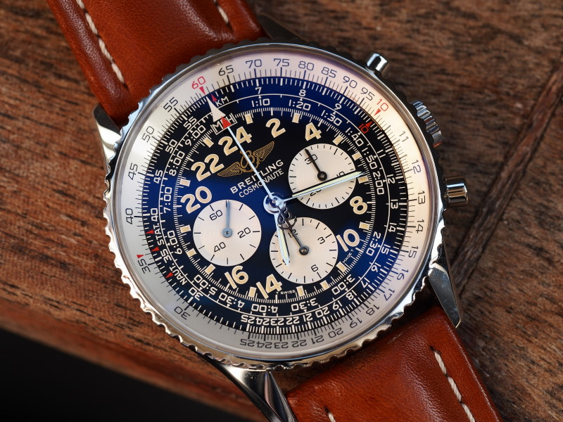 Name:  Breitling20.jpg