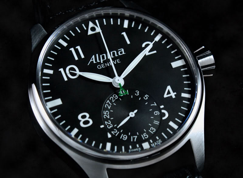 Name:  alpina-startimer-face.jpg Views: 128 Size:  62.1 KB
