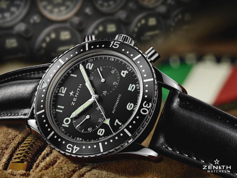 Name:  Heritage Chronometer.jpg Views: 39 Size:  83.8 KB