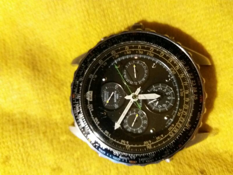 Name:  Seiko 7t34-6a00.JPG