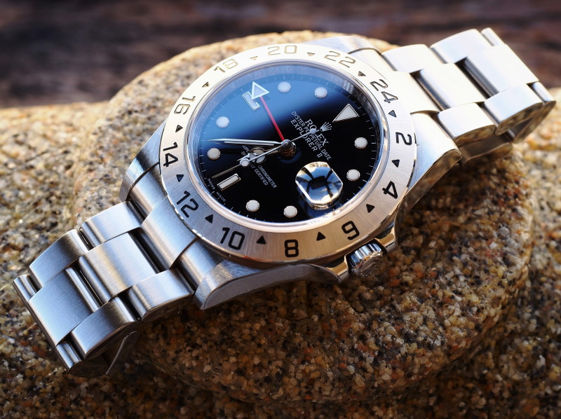 Name:  Rolex_ExplorerII40.jpg Views: 95 Size:  181.4 KB