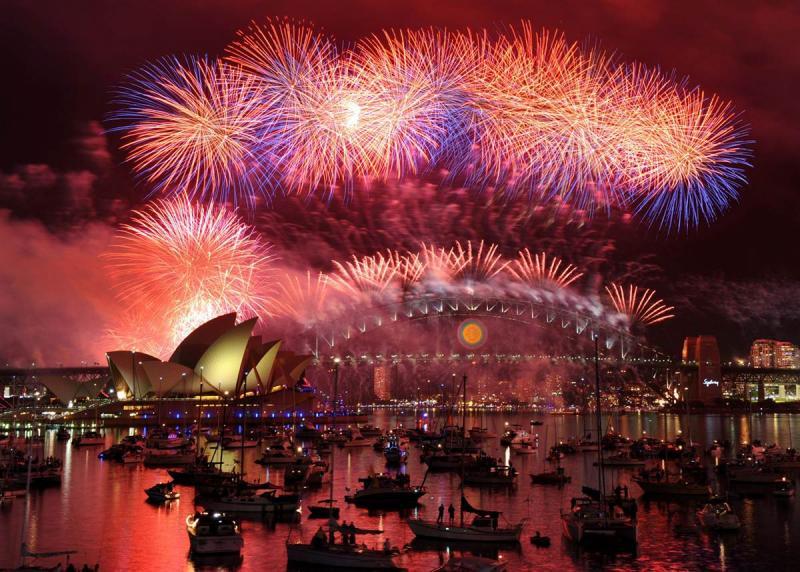 Name:  Australia-Day-Sydney-Fireworks.jpg Views: 22 Size:  96.5 KB