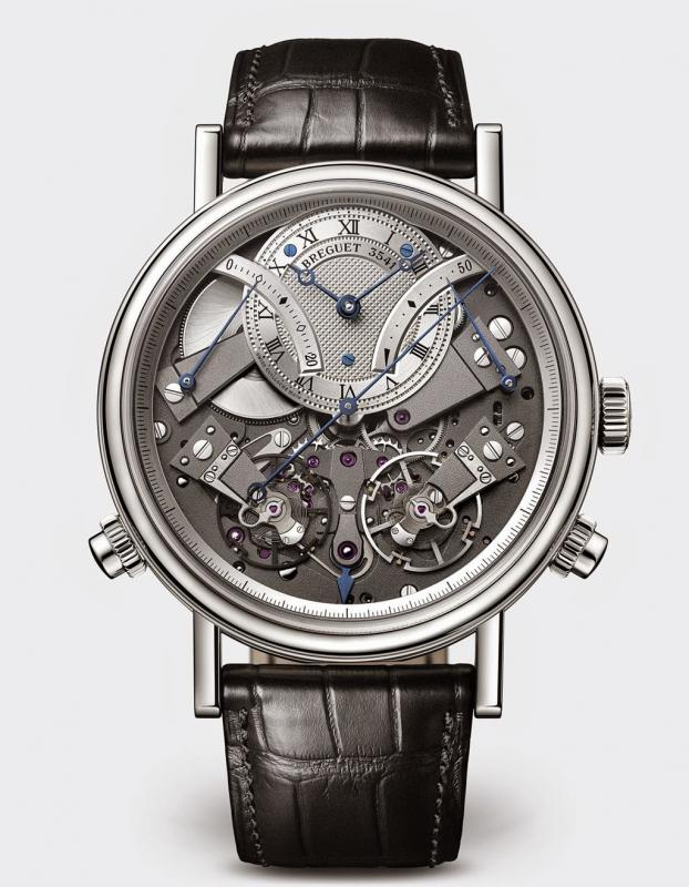Name:  Breguet_Tradition-7077BB_3.jpg