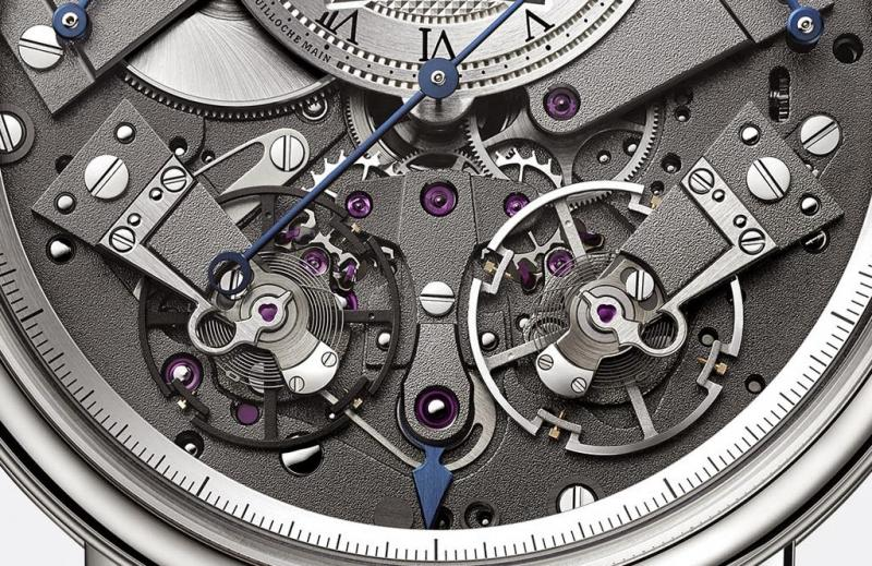 Name:  Breguet_Tradition-7077BB_dial3.jpg