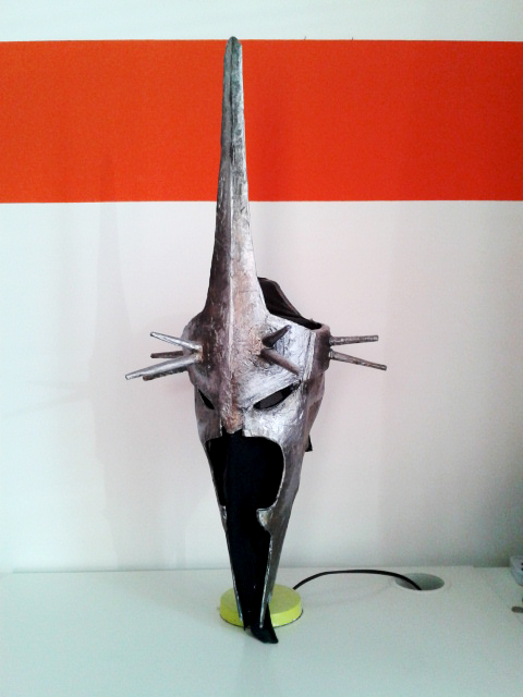 Name:  witch king 1.jpg