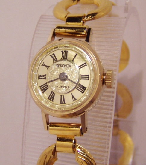 Name:  sekonda-ladies-chaika-1601-two-tone-textured-dial (488x550).jpg