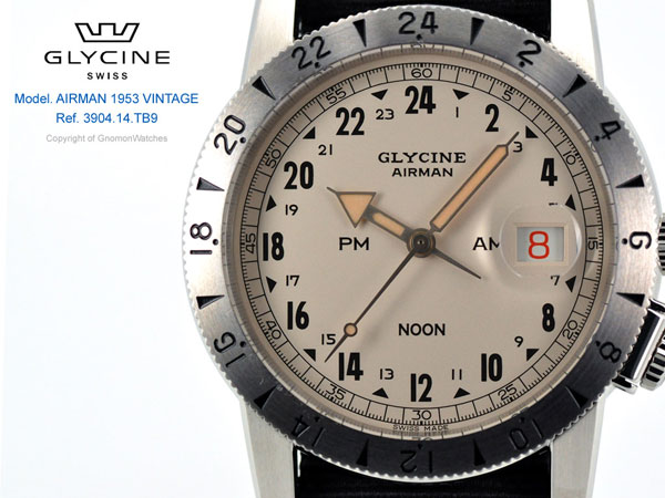 Name:  Glycine390414TB995L.jpg