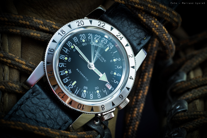 Name:  glycine_airman_no1sm-14.jpg