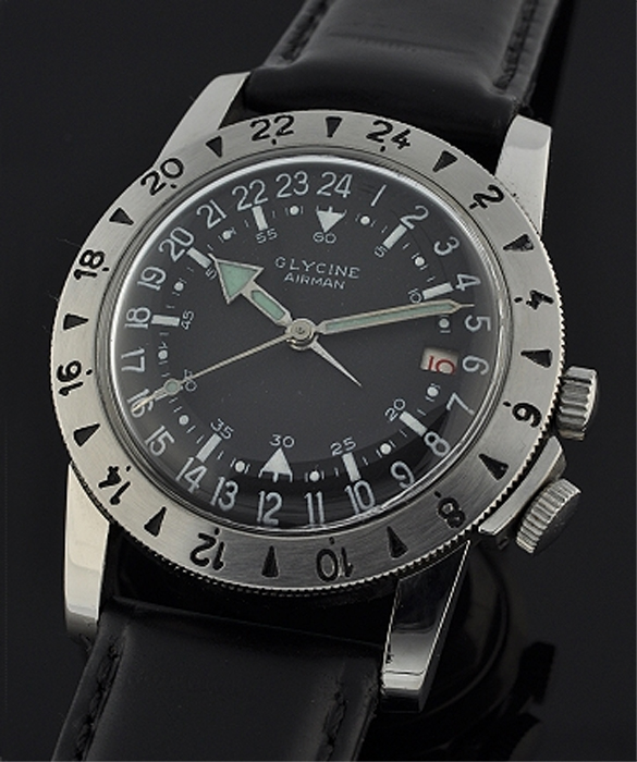 Name:  Glycine-Airman-2000-2.jpg
