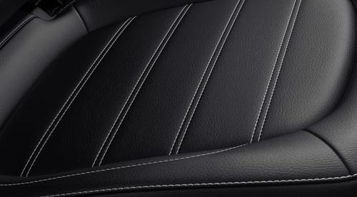 Name:  leatherseats.jpg Views: 102 Size:  45.4 KB