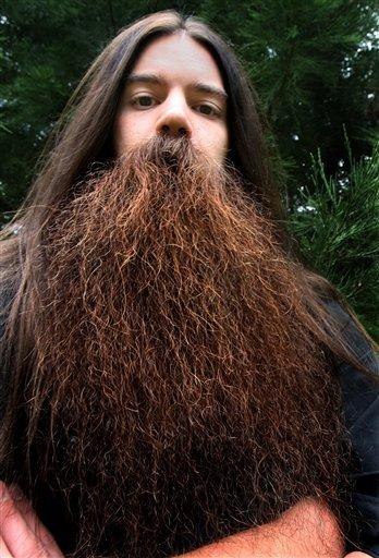 Name:  hairy-dudejpg-b3249d111fa2f1dd.jpg Views: 90 Size:  57.1 KB