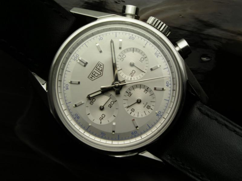 Name:  Heuer Face Down.jpg