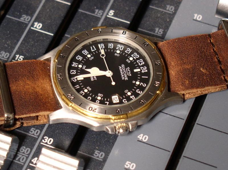 Name:  AirmanQuartzSm.jpg Views: 50 Size:  80.9 KB