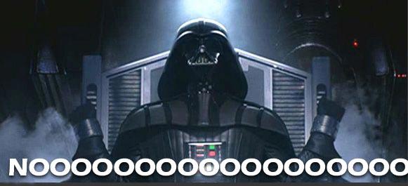 Name:  No-Darth_Vader.jpg Views: 76 Size:  24.7 KB