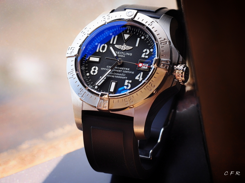 Name:  Breitling A_SeaWolf.JPG